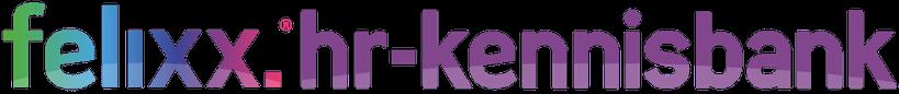 Felixx-werk-en-inkomen-inloggen-hr-kennisbank